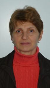 Матвеева Н.В.